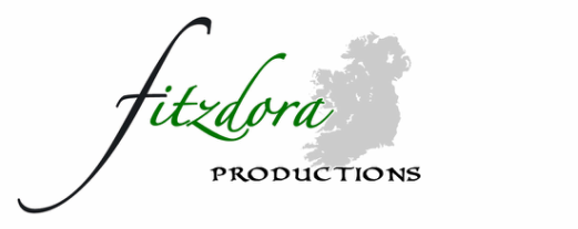 fitzdoraproductions